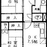 伊丹市伊丹5丁目(カサアカネ有岡)