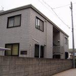 伊丹市平松6丁目(ハイツひらの)