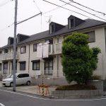 伊丹市御願塚2丁目(ハイツS&KパートⅡ)