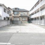 尼崎市南塚口3丁目(売土地)